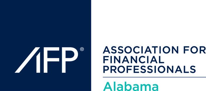 Afp Alabama Logo Dark Blue Cmyk